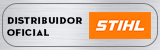 Aviso Legal / Mehrkanal / distribuidor oficial STIHL y VIKING